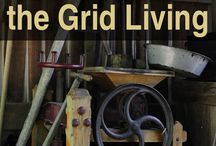 Tips offgrid