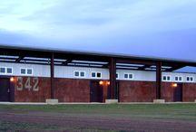VFLA's Civic & Cultural Architecture Designs / VFLA's Civic & Cultural Architecture Designs