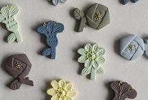 12_Paperbags, PaperCrafts / Paperbags, PaperCrafts