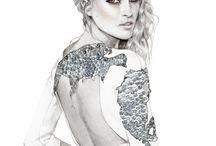 Fashion / Fashion / by Rachael Krueger