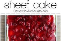 raspberry resepte