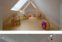 Tiny House / by Willie Slepecki