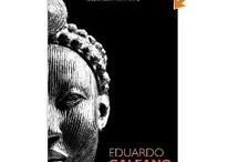 Books Worth Reading / by Azeneth Patiño