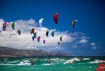Go Fly a Kite / by Charla Anderson