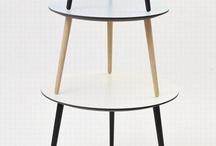 Design www.CasaCasino.dk