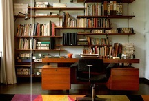 Studio / Studio Ideas, Photography, Our Studio's past and present