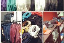 ER Instagram / www.epyonroyal.com  / by Epyon Royal