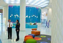 NDoH Ideal Clinics