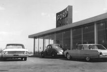 Providence 1961