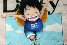 One Piece \.3./