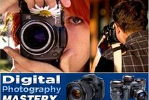 Photography Secrets / Photography Tips & Tricks