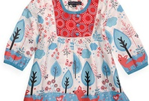 Style :: Kids / Style ideas for babbies, toddlers and children