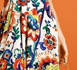 Resort fashion / by Laura Veevers
