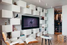 MHN_Living room