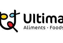 Caso: Aliments Ultima Foods