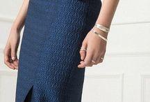юбки, блузки , костюмы 2016