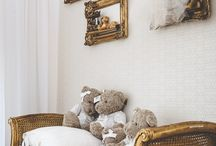 Children room inspiration