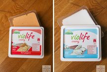 violife by bloggers