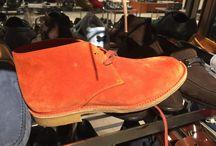 Great Men's Shoes