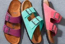 spring summer shoes