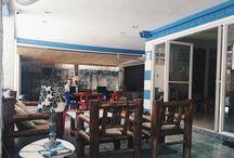 Cebu: Where To Stay?