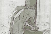 _illustrations