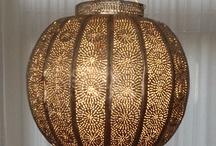 Moois uit Marokko
