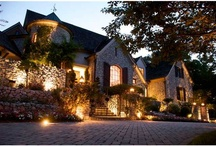 Looking for a Luxury Home? Call TeamHeidi Today! 704-927-2745