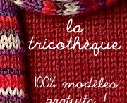 le tricotheque