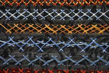 viikinki vaatteiden koristelu