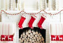 Holiday Idea's