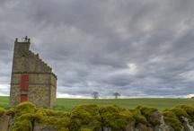 Voyage - Séjour à Glenmorangie (Ecosse) / A l'occasion du concours Glenmorangie organisé sur notre page Facebook, nous offrions un séjour dans les Highlands pour deux personnes. Au programme, visite de la distillerie, croisière sur le Loch Ness, et dégustation de whiskys !