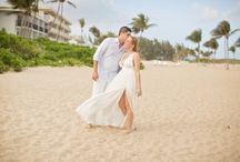 Fort Lauderdale Beach Engagement Session