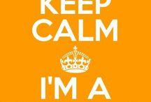 Be myself ... / ...co mě zajímá, zaujme ... vše co mě vystihuje :) ...