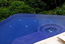 Swimming Pools / Swimming Pool Design