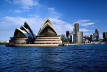 Australia Singles Vacations and Trips