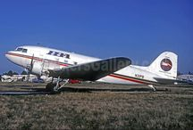Provincetown Boston Airlines (PBA)