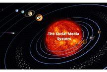 Soc Media Learning