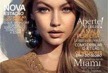 >Vogue