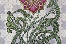 Celta images