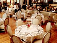 Charleston Vacation  / by Details Weddings & Events