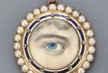 Georgian jewels_lover's eye