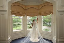 Treacy Centre, Weddings