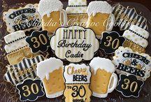 30ste urodziny
