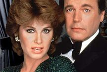 Hart to Hart The Final Season / HART TO HART THE FINAL SEASON will be released on DVD on June 9, 2015. For more information, or to pre-order your copy, follow the link ... www.fansource.com