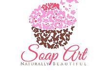 Buy Online Aferican Black Soap