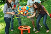 Team Building Ideas  / by Baudville