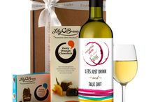 """Gifts 