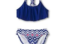 Bathing Suits!!!