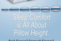 #GiftofSleep / A good night's sleep is the greatist gift you can give to yourself or others! www.asticorp.com/giftofsleep #giftofsleep #sleepsoundnow